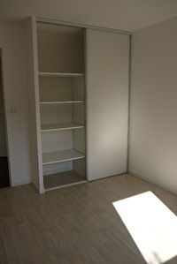 TEXT_PHOTO 5 - Appartement Binic 43.52 m2